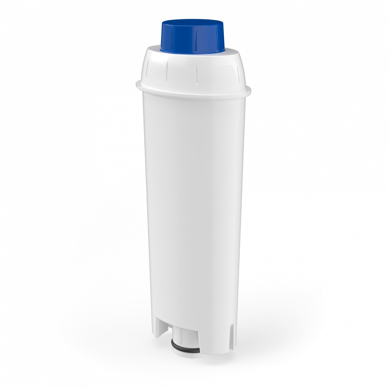Filtr wody Wessper do ekspresów Delonghi odpowiednik DLS C002 SER3017