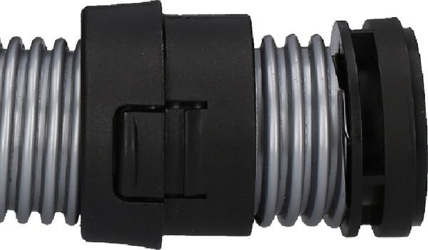 Wąż do odkurzacza Miele Complete C3 Comfort, C1 c1 Ecoline (35mm)