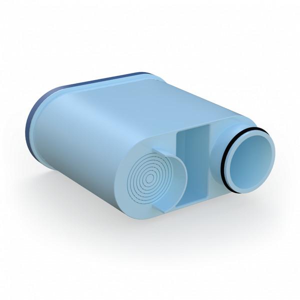 Filtr wody Wessper AquaClear do ekspresu Philips Saeco AquaClean