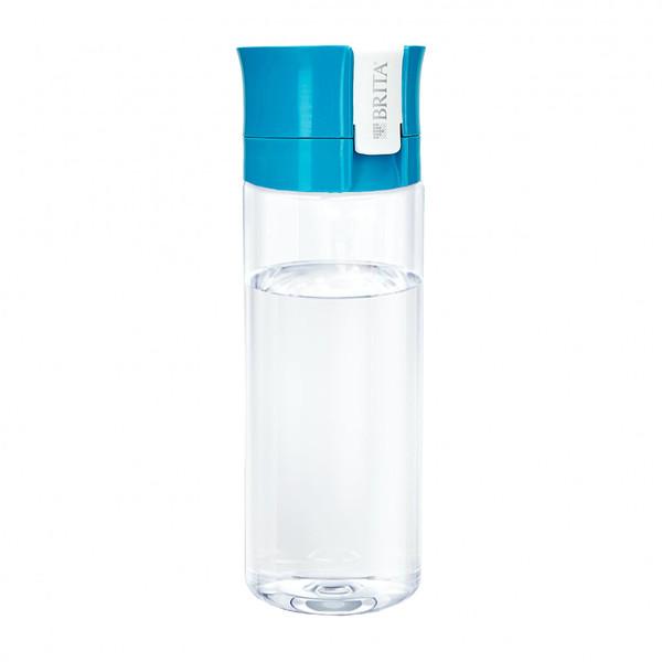Butelka Brita Fill&Go Vital Blue Niebieski 0,6L + filtr