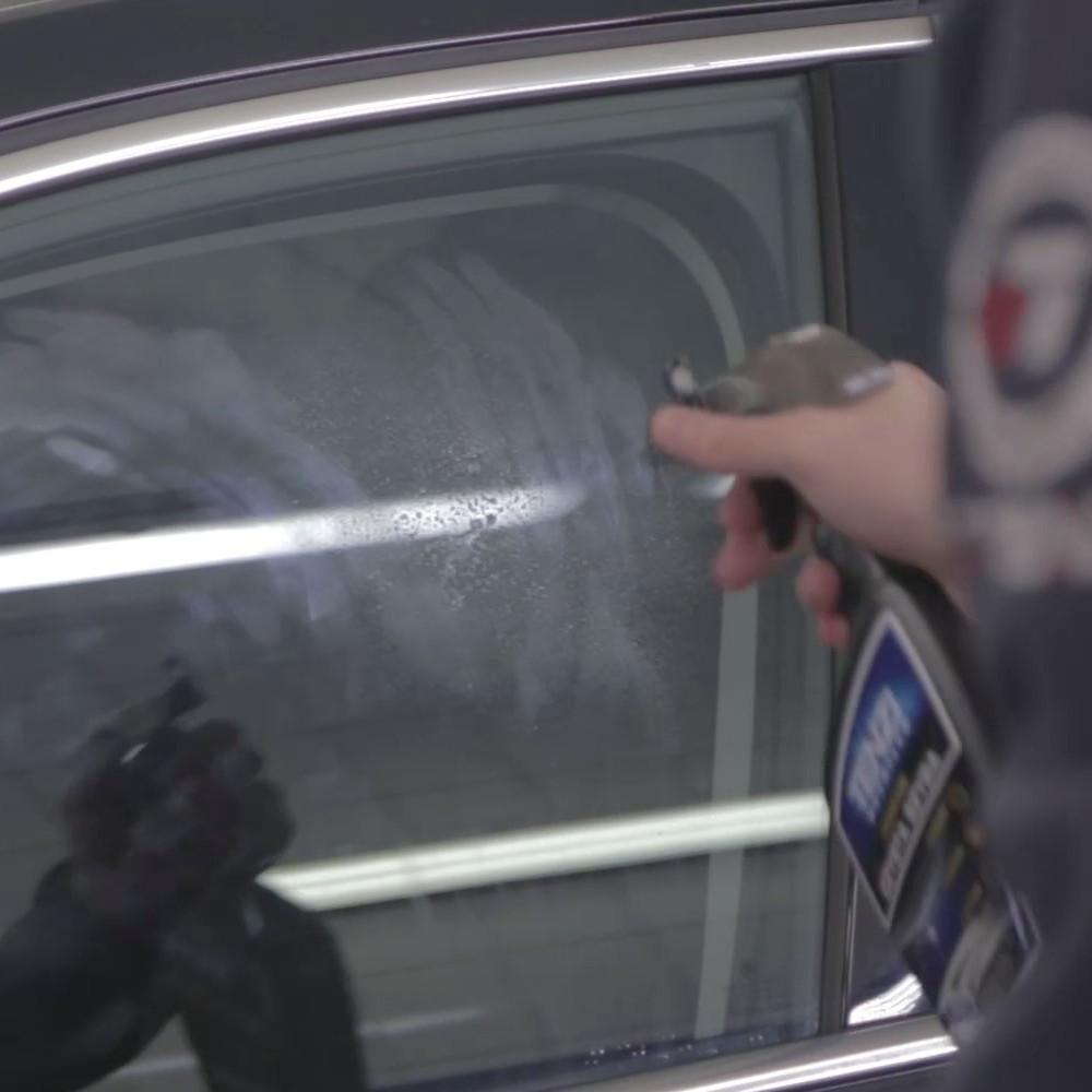 Tenzi Detailer Premium Class Czysta Szyba - Środek do czyszczenia szyb