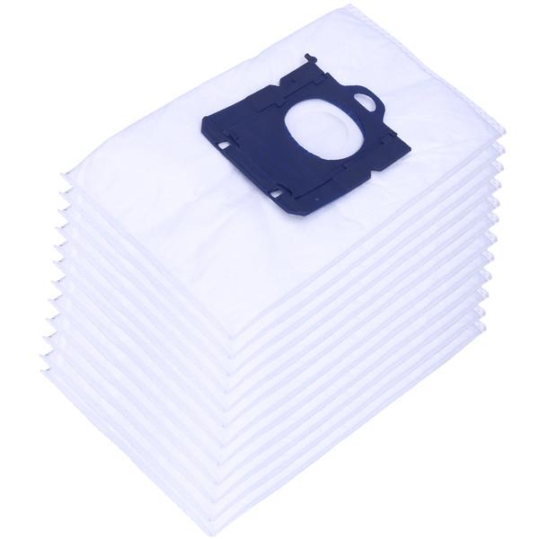 Worki do odkurzacza Philips FC8453 (OEM, Syntetyczne)