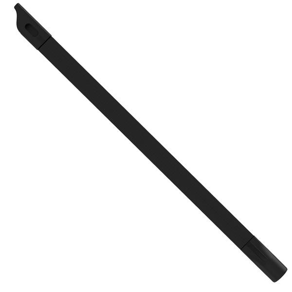 Ssawka szczelinowa elastyczna giętka długa Zelmer 59 cm