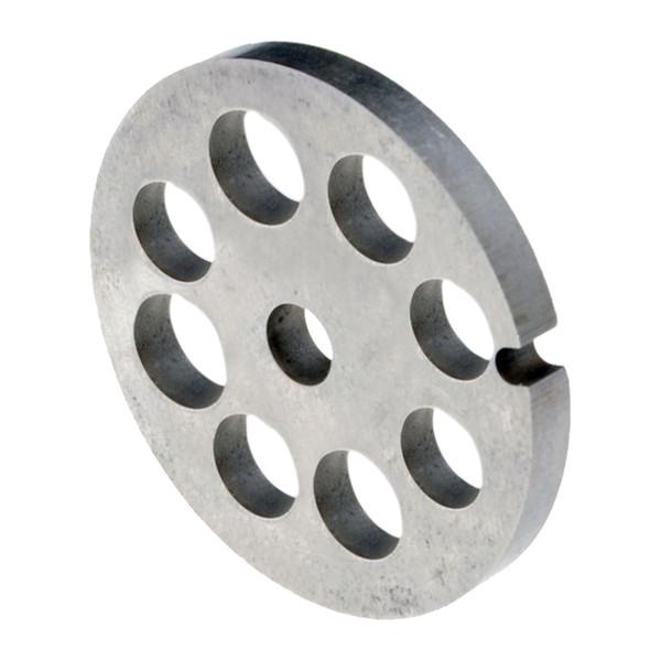 Sitko do maszynki do mielenia ZELMER ZMM1586S (Chromowana stal, nr 8)