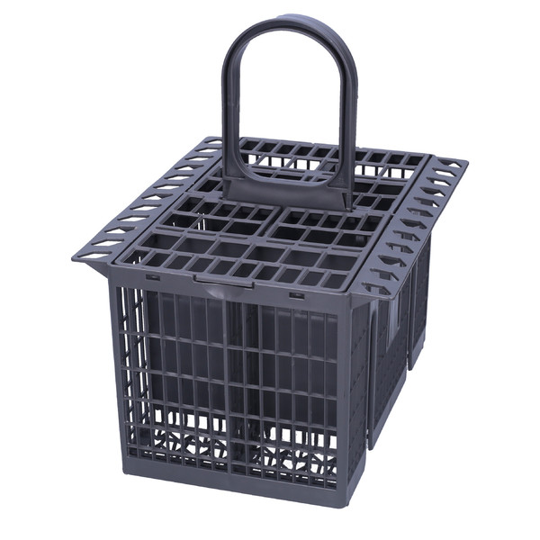 Koszyk na sztućce do zmywarki Ariston Indesit