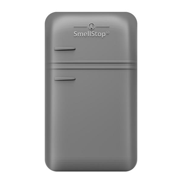 Pochłaniacz zapachów do lodówkek SmellStop