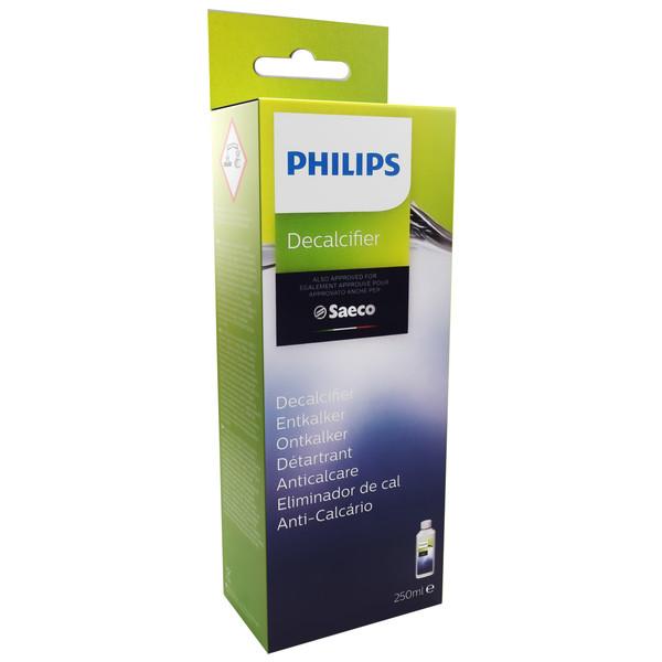 Odkamieniacz w płynie do ekspresu Philips Saeco 250ml CA6700/10