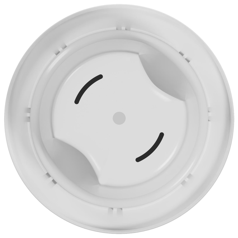 Filtr wody, wkład Dafi Classic do dzbanka Wessper AquaClassic, Brita, Dafi, Aquaphor