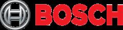 Bosch-Siemens