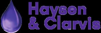 Haysen & Clarvis