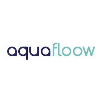 AquaFloow
