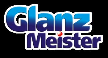Glanz Meister