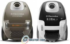odkurzacza AEG-Electrolux ZE330