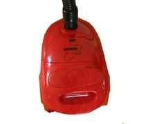 odkurzacza Severin electronic 1300
