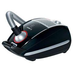 odkurzacza Bosch BSGL 52530