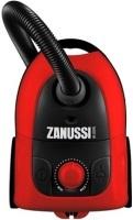 odkurzacza Zanussi ZAN 2305
