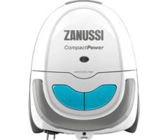 odkurzacza Zanussi Compact Power ZAN 3002
