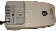 odkurzacza Zelmer Typ 700