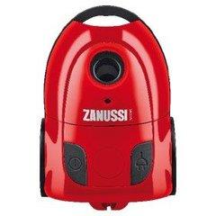 odkurzacza Zanussi ZAN 2301