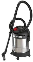 odkurzacza GRAPHITE 59G606
