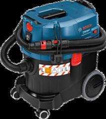 odkurzacza Bosch GAS 35L