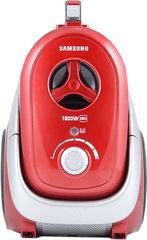 odkurzacza Samsung SC6750