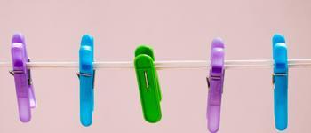 Jak wymienic filtr w pralce
