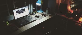 Jak wyczyscic laptop z kurzu
