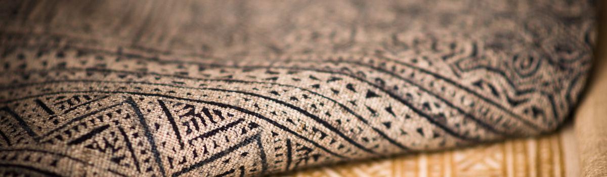 Jaka szczotka do czyszczenia dywanow