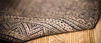 Jaka szczotka do czyszczenia dywanów?