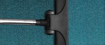 Normal vacuum cleaner 268179 1920  1   1