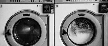 Normal dlaczego pralka nie rozpoczyna prania