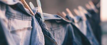 Normal dlaczego ubrania po praniu smierdza