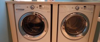 Normal jakie sa objawy uszkodzenia krzyzaka pralki