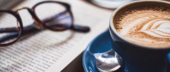 Normal uszkodzony zaparzacz w ekspresie do kawy   objawy